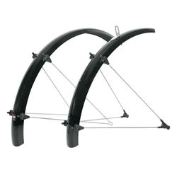 Sks 20 Inch Fender Set