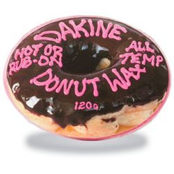 Dakine Donut Wax