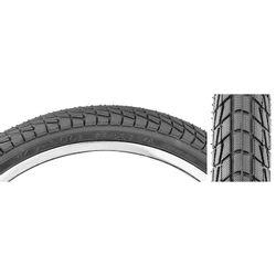 Kenda Kontact 18 Inch Tire