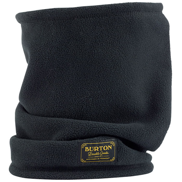 Burton-Ember-Neck-Warmer