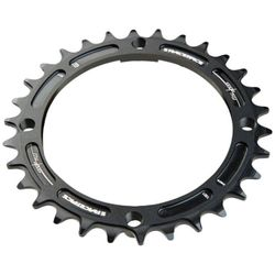 Raceface Narrow-Wide 30t x 104 Chainring
