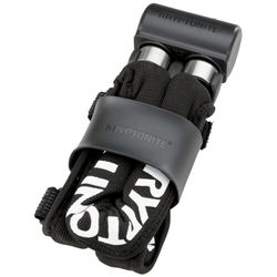 Kryptonite Keeper 810 Fold Lock