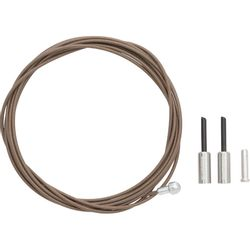 Shimano Dura-Ace 9000 Polymer-Coated Stainless Steel Road Brake Cable