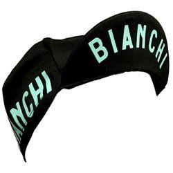 Bianchi Eroica Cycling Cap