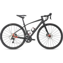 Specialized 2017 Dolce Comp Evo Women's Road Bike