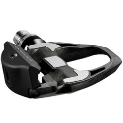 Shimano Dura Ace 9100 Pedals