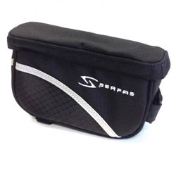Serfas Small Magnetic Stem Bag