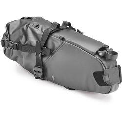 Specialized Burra Burra Stabilizer Seatpack 10