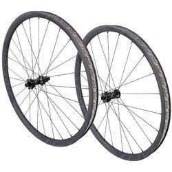 Roval Traverse SL Fattie 29er Wheelset