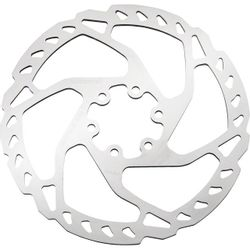 Shimano RT66 6-BOLT Disc Brake Rotor