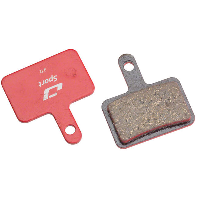 Jagwire-Mountain-Sport-Disc-Brake-Pads