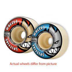 Spitfire Spitfire Skateboard Wheels