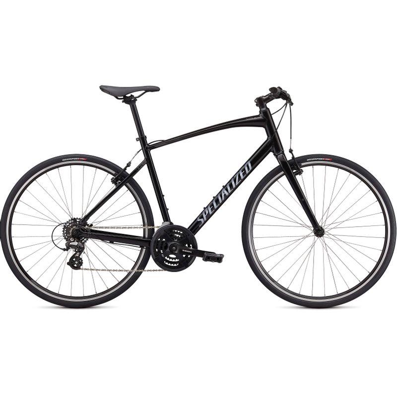 Specialized-2020-Sirrus-1.0-Flat-Bar-Road-Bike