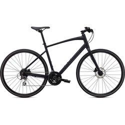 Specialized 2021 Sirrus 2.0 Flat Bar Road Bike