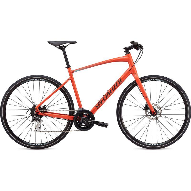 Specialized-2020-Sirrus-2.0-Flat-Bar-Road-Bike