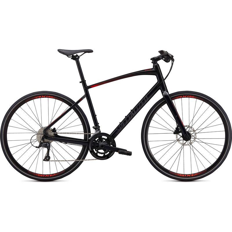Specialized-2020-Sirrus-3.0-Flat-Bar-Road-Bike