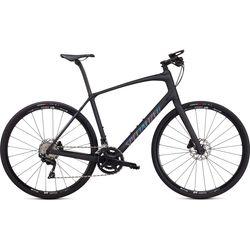 Specialized 2020 Sirrus 6.0 Flat Bar Road Bike