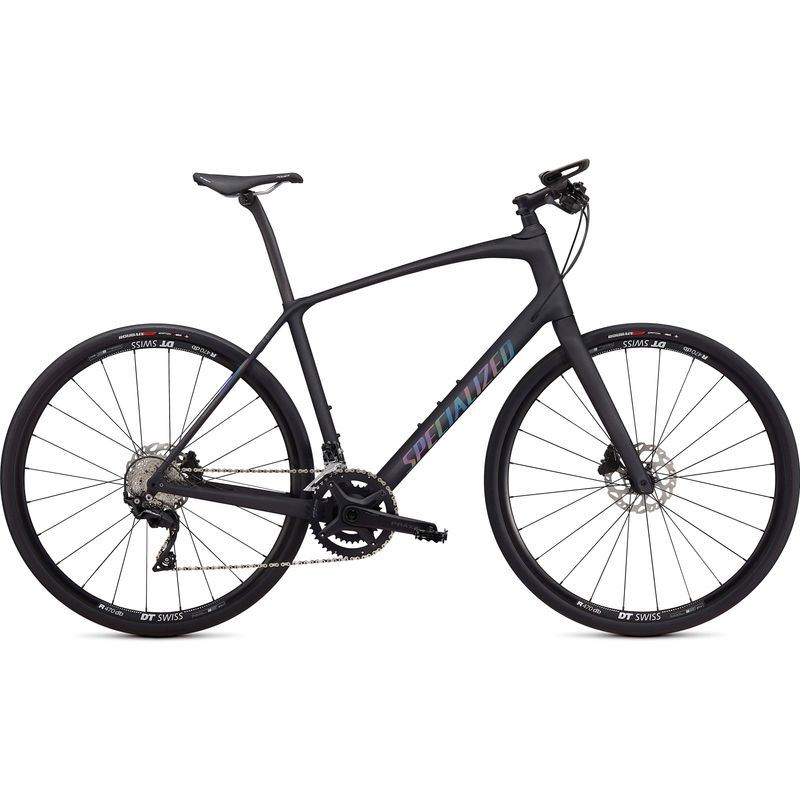 Specialized-2020-Sirrus-6.0-Flat-Bar-Road-Bike