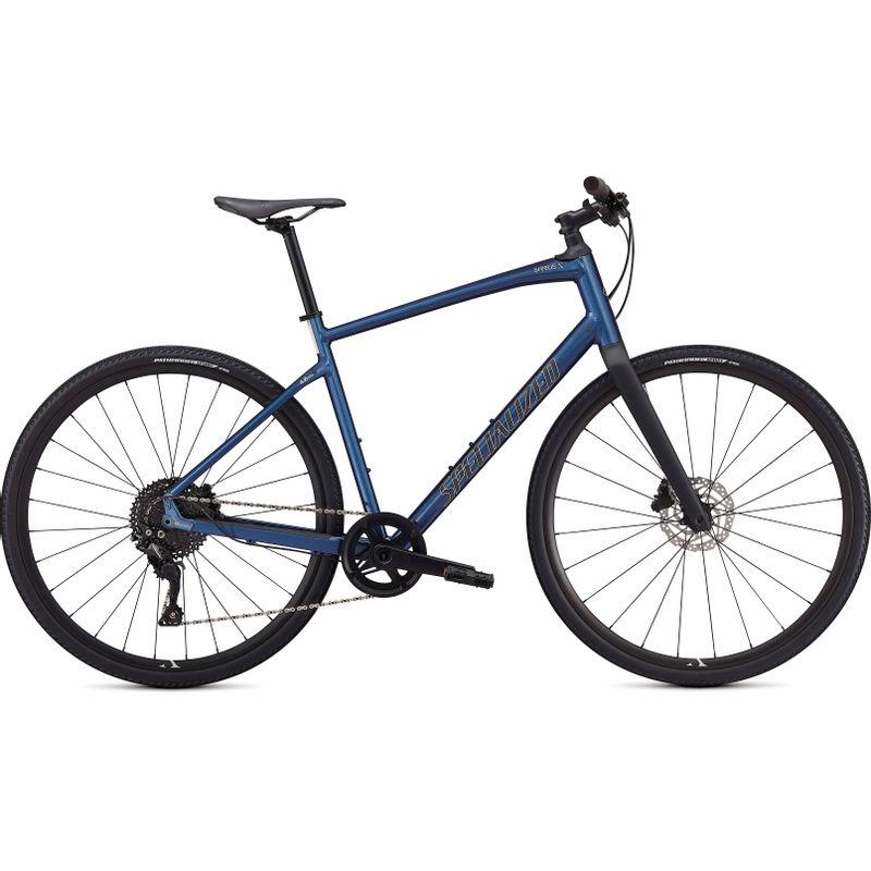 Specialized-2020-Sirrus-X-4.0-Hybrid-Bike