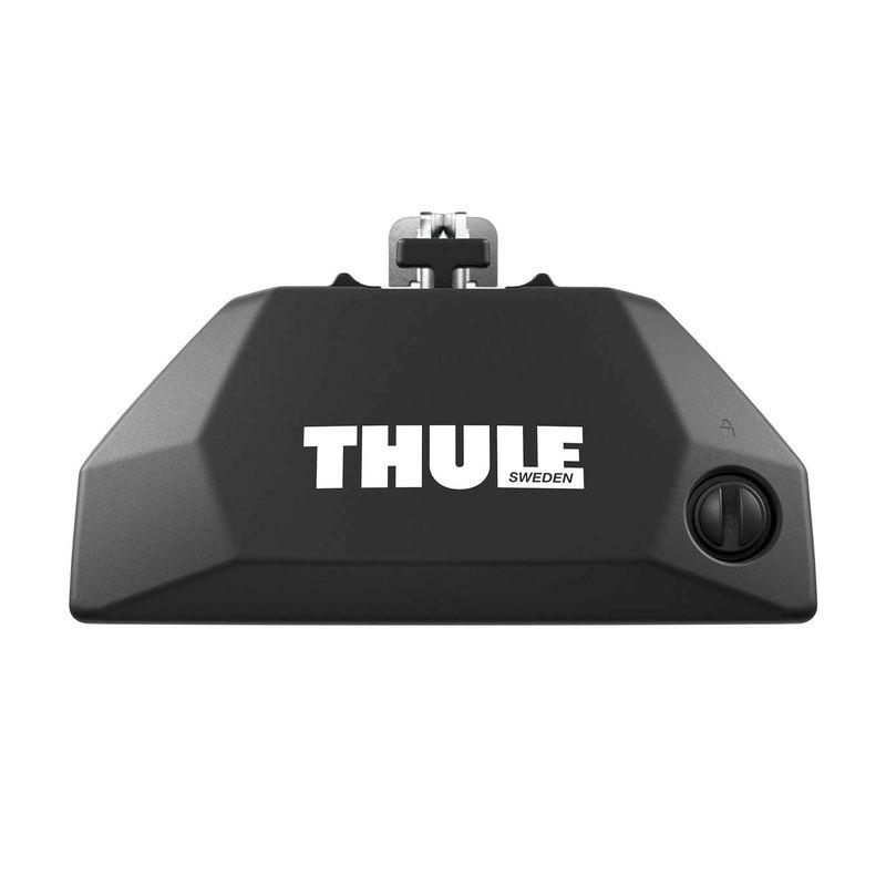 Thule-Evo-Flush-Rail-Roof-Rack-Feet