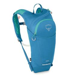 Osprey Moki Kids Hydration Pack