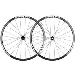 ENVE M535 29er Wheelset