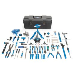 Park Tool PK 4 Professional Tool Kit