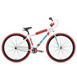 SE Bikes 2020 Big Flyer 29er BMX Bike