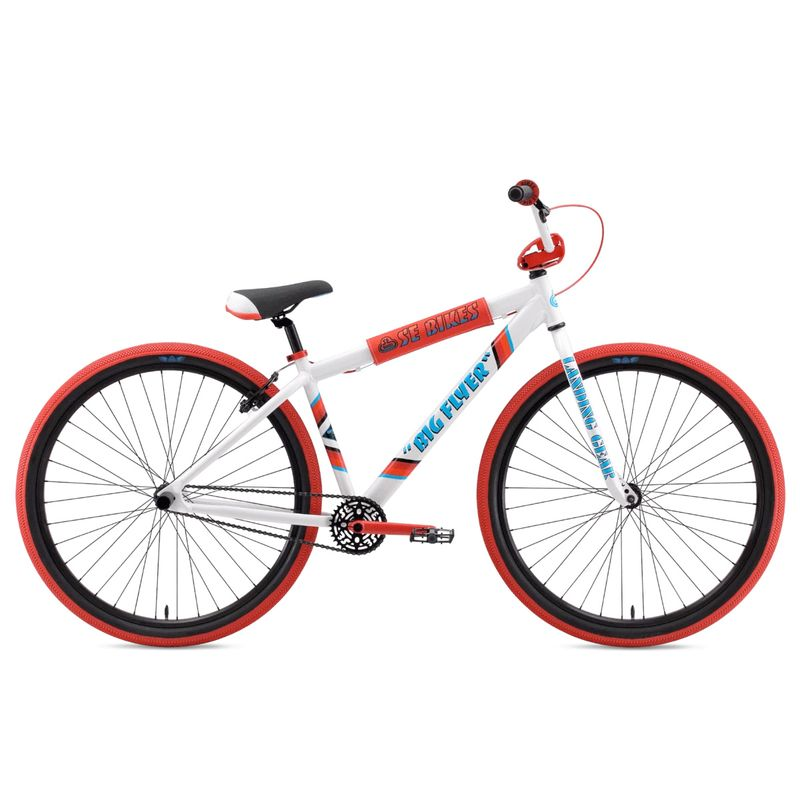 SE-Bikes-2020-Big-Flyer-29er-BMX-Bike