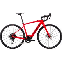 Specialized 2021 Turbo Creo SL E5 Comp Electric Road Bike