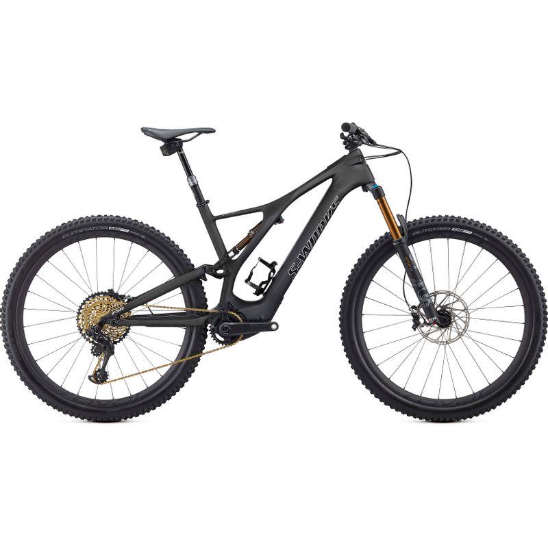 S-Works-Levo-SL-Full-Suspension-Electric-29er-Mountain-Bike