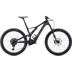 Specialized 2020 Levo SL Expert Carbon Full Suspension Electric 29er Mountain Bike