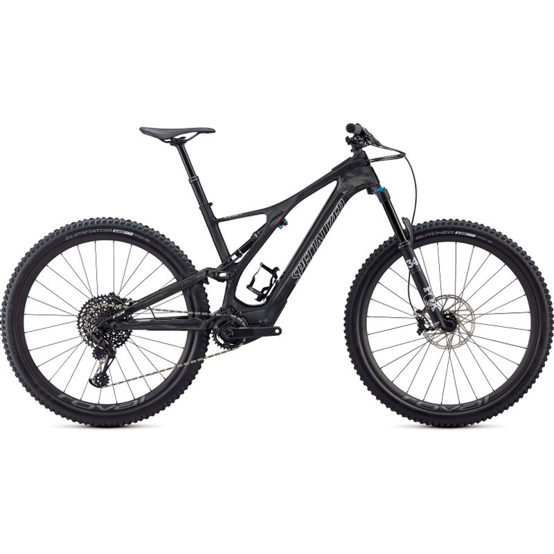Specialized-2020-Levo-SL-Expert-Carbon-Full-Suspension-Electric-29er-Mountain-Bike
