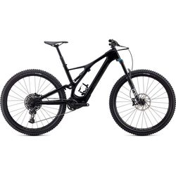 Specialized 2020 Levo SL Comp Carbon Full Suspension Electric 29er Mountain Bike