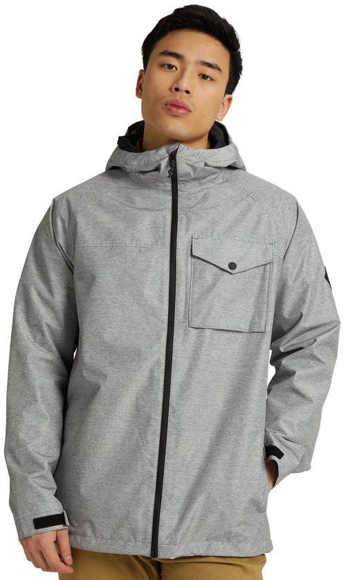 Burton Portal Jacket 2020