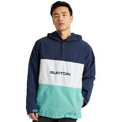 Burton Antiup Anorak Jacket 2020