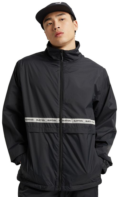 Burton Melter Jacket 2020