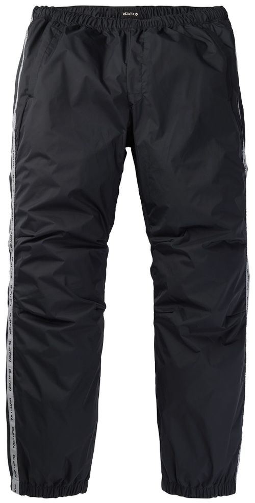 Burton Melter Pants 2020