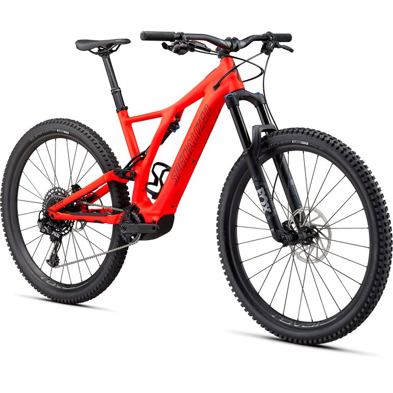 Specialized-2020-Levo-SL-Comp-Full-Suspension-Electric-29er-Mountain-Bike