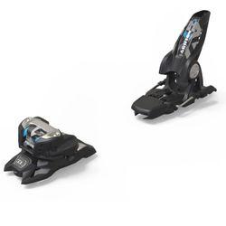 Marker Griffon 13 ID Ski Bindings 2020