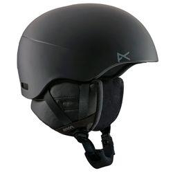 Anon Helo 2.0 Helmet 2020