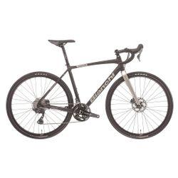 Bianchi 2020 Impulso All Road GRX Road Bike