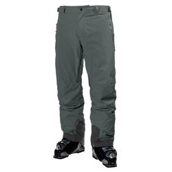 Helly Hansen Legendary Pants 2017