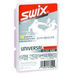 Swix-Universal-Glide-Wax-60g