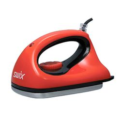 Swix Waxing Iron