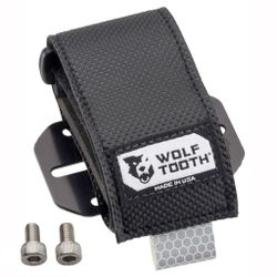 Wolf Tooth B-RAD Medium Strap and Accessory Mount