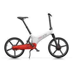 GoCycle 2020 GS Electric Folding Bike