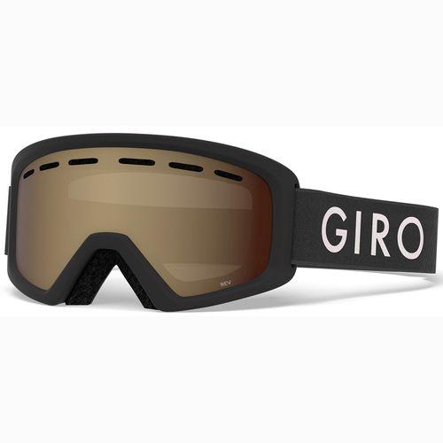 Giro Kids Rev Goggles 2020