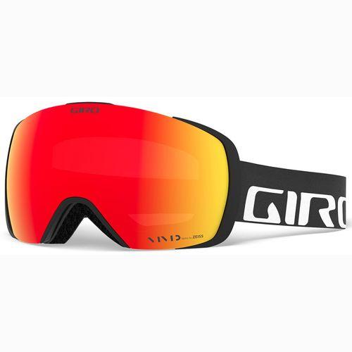 Giro Contact Goggles 2020
