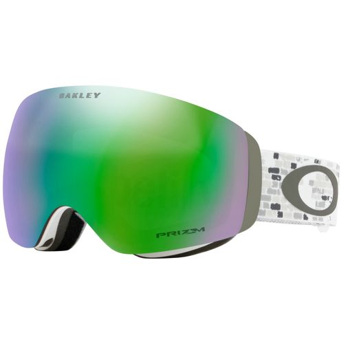 Oakley Flight Deck XM Pro Goggles 2020